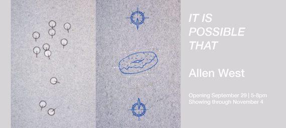 Allen-West-Web-Web-Banner-950x425