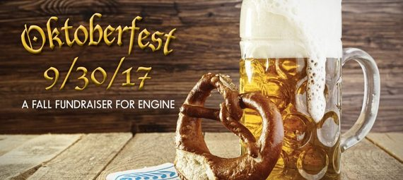 Oktoberfest-Web-Banner-950x425-2-950x425 2