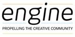 engine-logo-150px