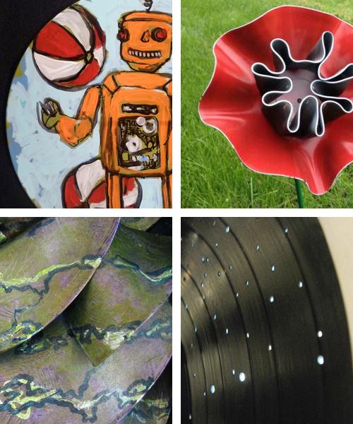VinylShow-Header-graphic
